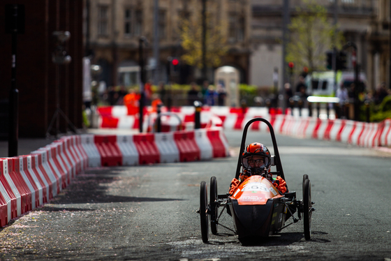 Adam Pigott, Hull Street Race, UK, 28/04/2019 15:01:33 Thumbnail