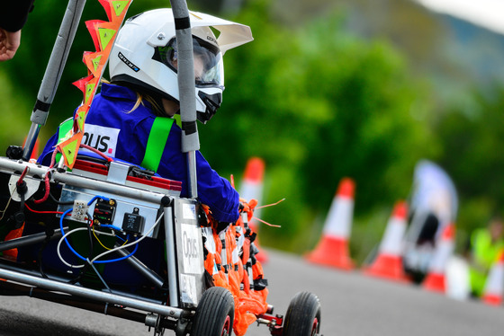Jamie Sheldrick, Greenpower, UK, 13/05/2017 11:30:29 Thumbnail