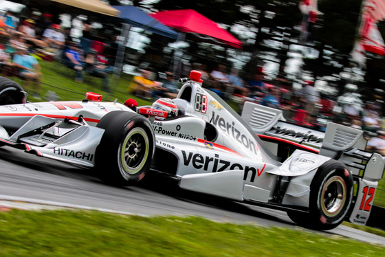 Andy Clary, Honda Indy 200, United States, 28/07/2017 14:11:32 Thumbnail
