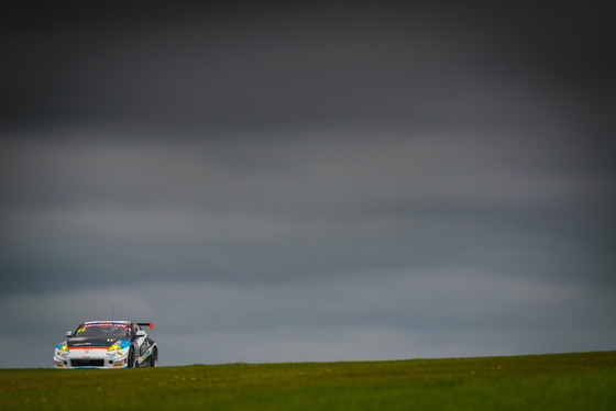 Jamie Sheldrick, British GT Donington, UK, 23/09/2017 12:46:51 Thumbnail