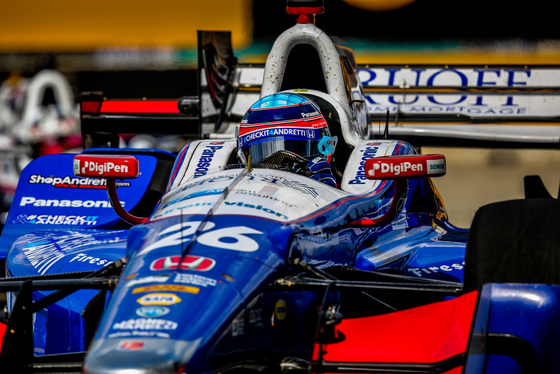 Andy Clary, Detroit Grand Prix Race 2, United States, 04/06/2017 15:58:06 Thumbnail