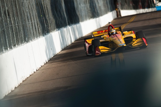 Jamie Sheldrick, Firestone Grand Prix of St Petersburg, United States, 10/03/2019 09:30:38 Thumbnail
