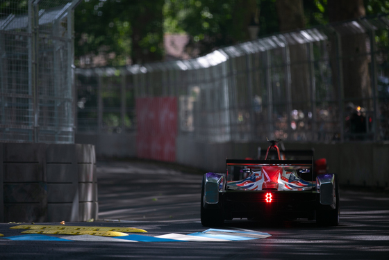 Shivraj Gohil, London ePrix, UK, 27/06/2015 16:23:33 Thumbnail