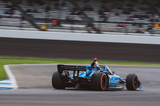 Taylor Robbins, INDYCAR Harvest GP Race 2, United States, 03/10/2020 15:22:21 Thumbnail