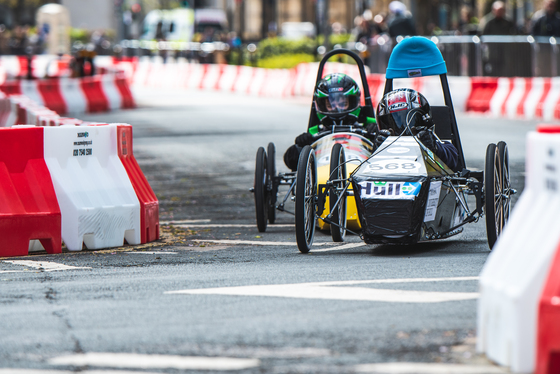 Helen Olden, Hull Street Race, UK, 28/04/2019 14:31:17 Thumbnail