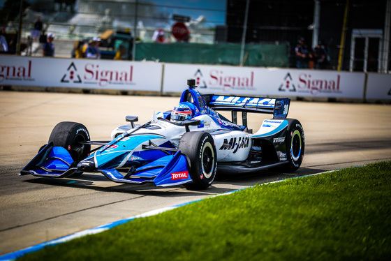 Andy Clary, Chevrolet Detroit Grand Prix, United States, 02/06/2019 16:36:09 Thumbnail
