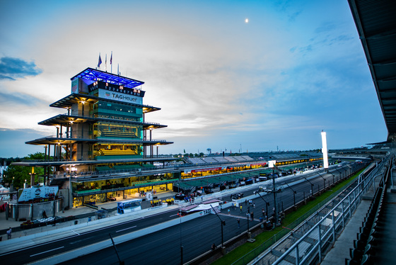 Andy Clary, Indianapolis 500, United States, 26/05/2019 06:13:02 Thumbnail