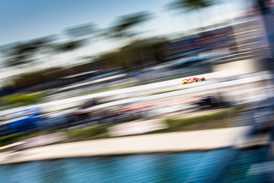 Dan Bathie, Toyota Grand Prix of Long Beach, United States, 13/04/2018 09:01:48 Thumbnail