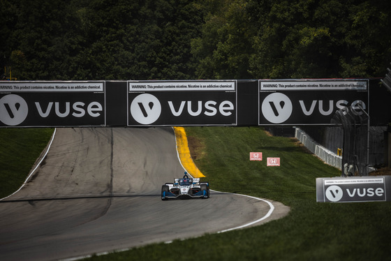 Sean Montgomery, Honda Indy 200 at Mid-Ohio, United States, 13/09/2020 13:10:10 Thumbnail