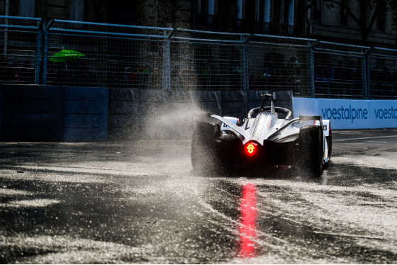 Lou Johnson, Paris ePrix, France, 27/04/2019 16:46:45 Thumbnail