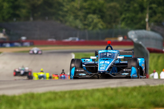 Al Arena, Honda Indy 200 at Mid-Ohio, United States, 12/09/2020 14:17:00 Thumbnail
