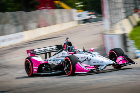 Andy Clary, Chevrolet Detroit Grand Prix, United States, 01/06/2019 10:54:07 Thumbnail