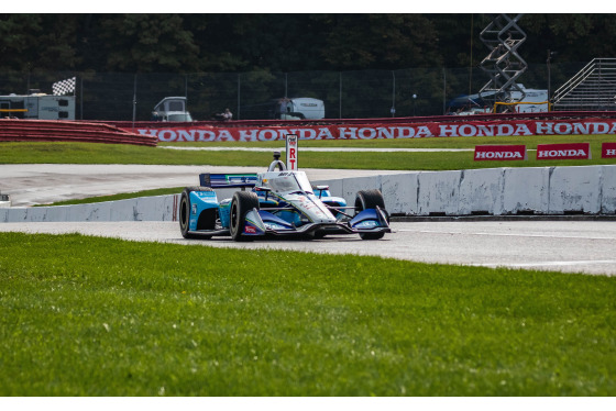 Sean Montgomery, Honda Indy 200 at Mid-Ohio, United States, 13/09/2020 10:48:00 Thumbnail