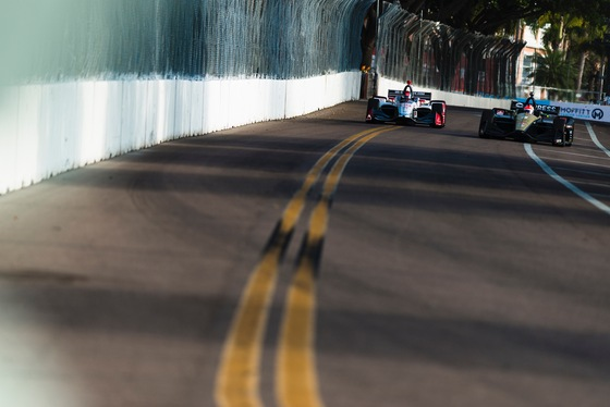 Jamie Sheldrick, Firestone Grand Prix of St Petersburg, United States, 10/03/2019 09:25:01 Thumbnail
