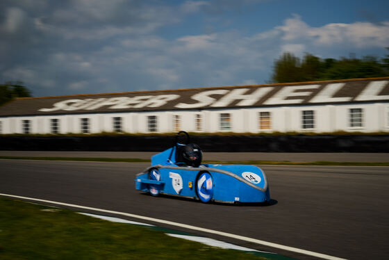James Lynch, Greenpower Season Opener, UK, 12/05/2019 14:54:37 Thumbnail