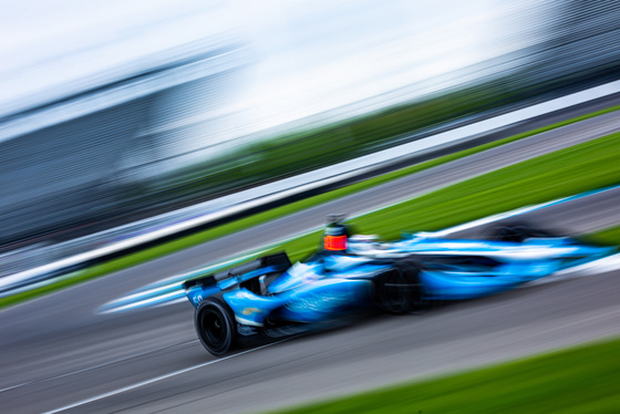 Andy Clary, INDYCAR Grand Prix, United States, 10/05/2019 08:32:38 Thumbnail