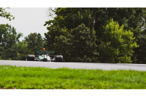 Taylor Robbins, Honda Indy 200 at Mid-Ohio, United States, 13/09/2020 10:43:39 Thumbnail