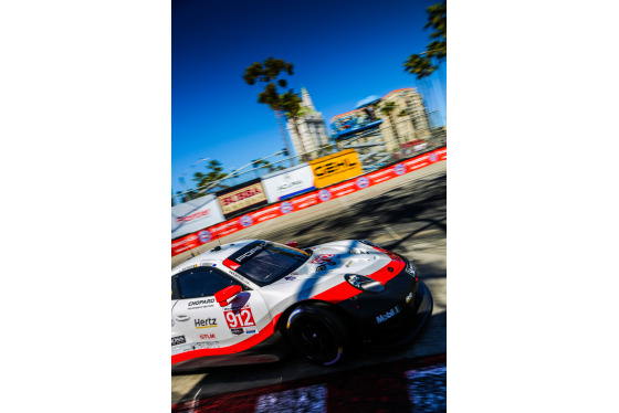 Andy Clary, IMSA Sportscar Grand Prix of Long Beach, United States, 13/04/2019 17:07:17 Thumbnail