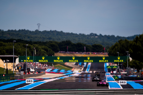 Sergey Savrasov, French Grand Prix, France, 24/06/2018 16:49:24 Thumbnail