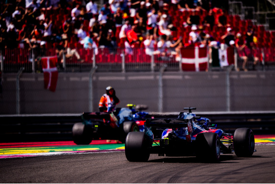 Sergey Savrasov, French Grand Prix, France, 24/06/2018 16:16:32 Thumbnail