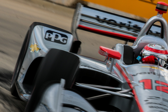 Andy Clary, Detroit Grand Prix, United States, 03/06/2018 17:05:15 Thumbnail