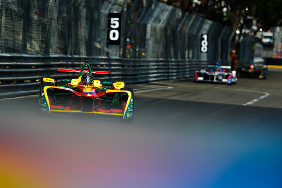 Nat Twiss, Monaco ePrix, Monaco, 13/05/2017 16:17:40 Thumbnail