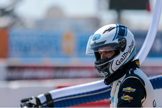 Andy Clary, Grand Prix of St Petersburg, United States, 11/03/2018 13:27:41 Thumbnail