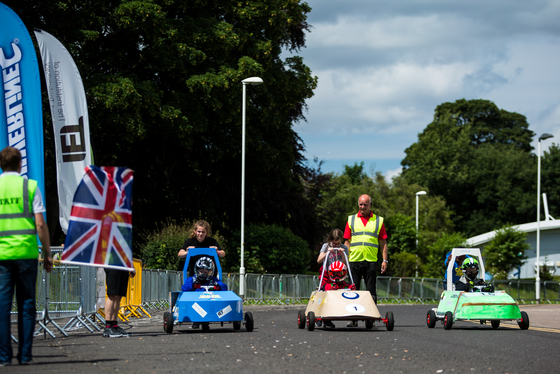 Adam Pigott, Greenpower Hull, UK, 16/07/2017 13:46:42 Thumbnail