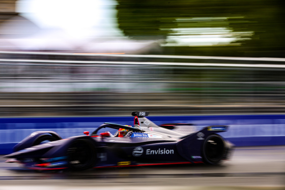 Shivraj Gohil, Paris ePrix, France, 27/04/2019 16:35:46 Thumbnail