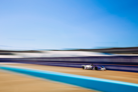 Shiv Gohil, Berlin ePrix, Germany, 12/08/2020 14:31:45 Thumbnail
