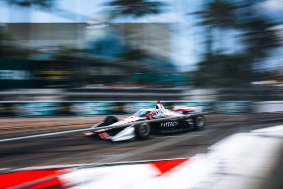 Kenneth Midgett, Firestone Grand Prix of St Petersburg, United States, 25/04/2021 12:36:48 Thumbnail