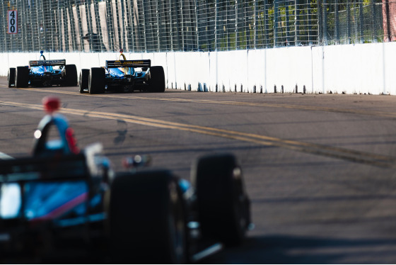 Jamie Sheldrick, Firestone Grand Prix of St Petersburg, United States, 10/03/2019 09:20:11 Thumbnail