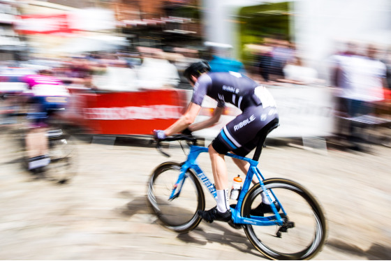 Adam Pigott, Lincoln Grand Prix, UK, 13/05/2018 14:33:54 Thumbnail