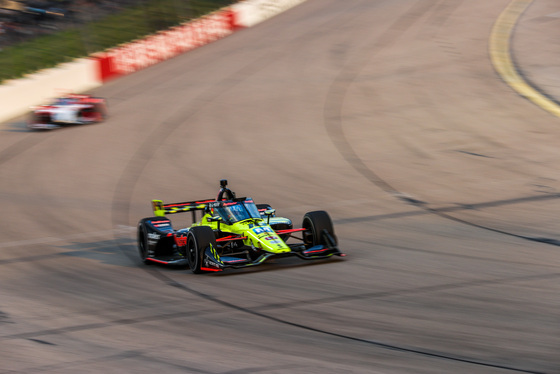 Andy Clary, Iowa INDYCAR 250, United States, 18/07/2020 20:03:41 Thumbnail