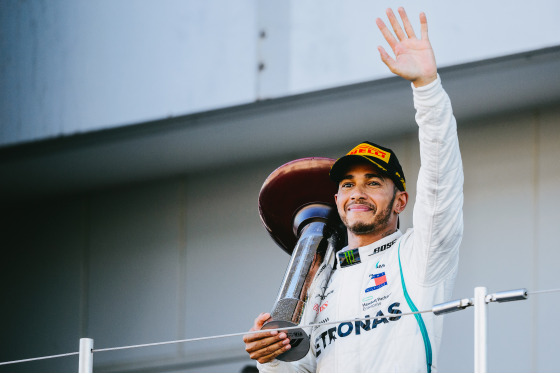 Sergey Savrasov, Japanese Grand Prix, Japan, 07/10/2018 15:58:31 Thumbnail