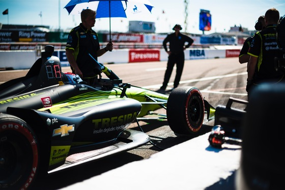 Jamie Sheldrick, Firestone Grand Prix of St Petersburg, United States, 09/03/2019 15:03:00 Thumbnail