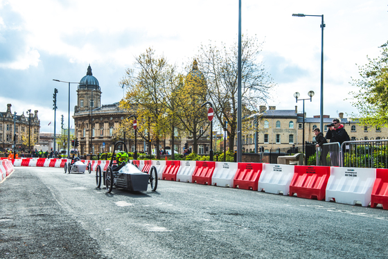 Helen Olden, Hull Street Race, UK, 28/04/2019 16:41:30 Thumbnail