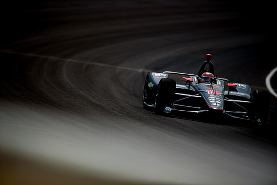 Peter Minnig, Indianapolis 500, United States, 24/05/2019 11:24:52 Thumbnail