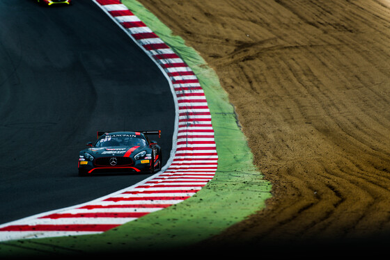 Nat Twiss, Blancpain Sprint Series, UK, 07/05/2017 05:17:22 Thumbnail