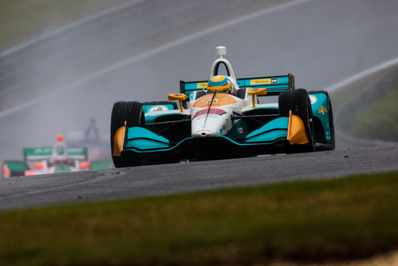 Andy Clary, Honda Indy Grand Prix of Alabama, United States, 22/04/2018 14:01:40 Thumbnail