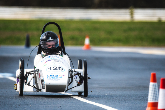Helen Olden, Blyton Park Test, UK, 09/03/2019 13:28:23 Thumbnail