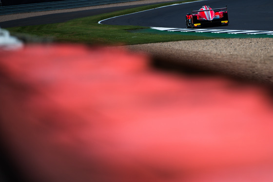 Lou Johnson, WEC Silverstone, UK, 15/04/2017 13:31:38 Thumbnail