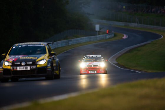 Telmo Gil, Nurburgring 24 Hours 2019, Germany, 20/06/2019 18:53:14 Thumbnail