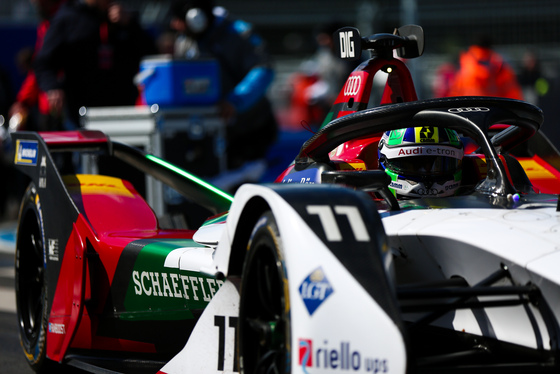 Shivraj Gohil, Paris ePrix, France, 27/04/2019 15:31:20 Thumbnail