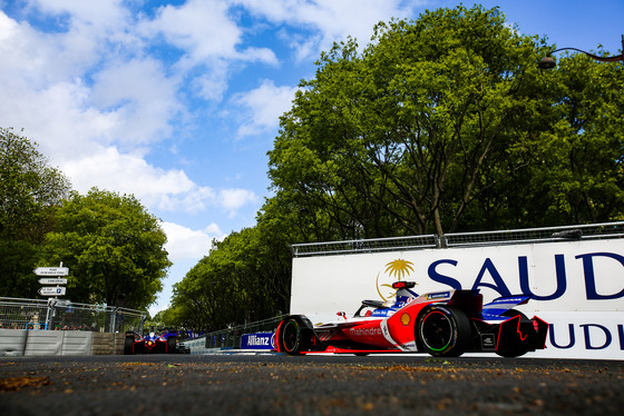 Shivraj Gohil, Paris ePrix, France, 27/04/2019 16:12:05 Thumbnail