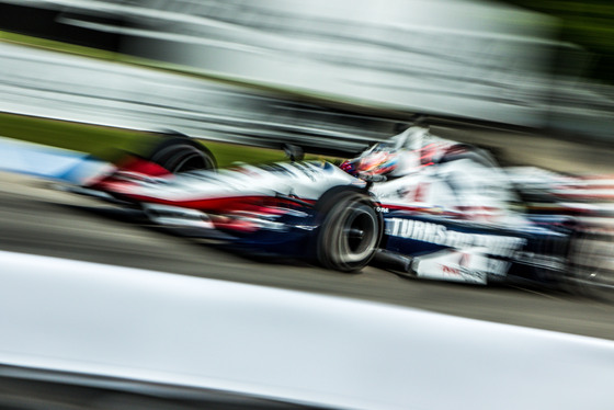Andy Clary, Detroit Grand Prix Race 2, United States, 04/06/2017 16:13:47 Thumbnail