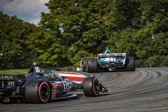 Sean Montgomery, Honda Indy 200 at Mid-Ohio, United States, 12/09/2020 16:18:52 Thumbnail
