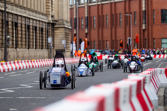 Adam Pigott, Hull Street Race, UK, 28/04/2019 11:52:29 Thumbnail