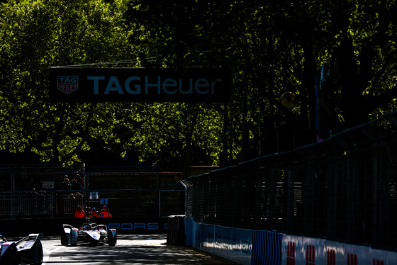 Shivraj Gohil, Paris ePrix, France, 27/04/2019 10:10:05 Thumbnail