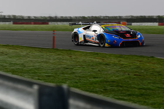 Jamie Sheldrick, British GT Media Day, UK, 28/03/2017 10:33:13 Thumbnail